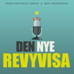 revyvisa_cover_534